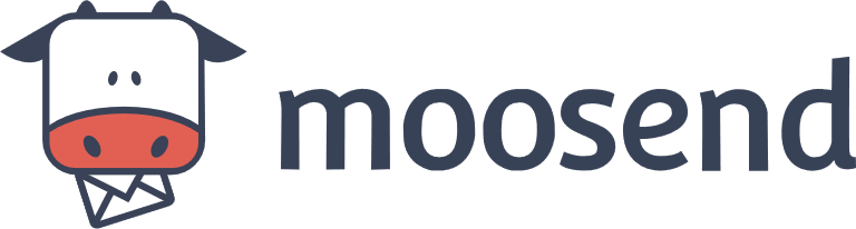 PageDyno Integration with MooSend