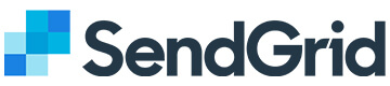 PageDyno Integration with SendGrid